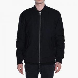 BLK DNM Jacket 93