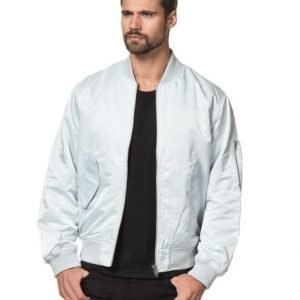 BLK DNM Jacket 93 Sage