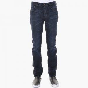 BLK DNM Jeans 15