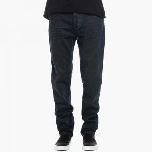BLK DNM Jeans 19