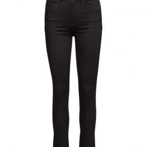 BLK DNM Jeans 20 skinny farkut
