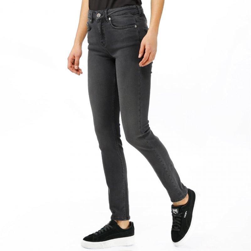 BLK DNM Jeans 22 -farkut