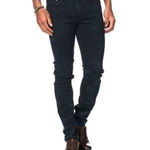BLK DNM Jeans 25 Manor Black