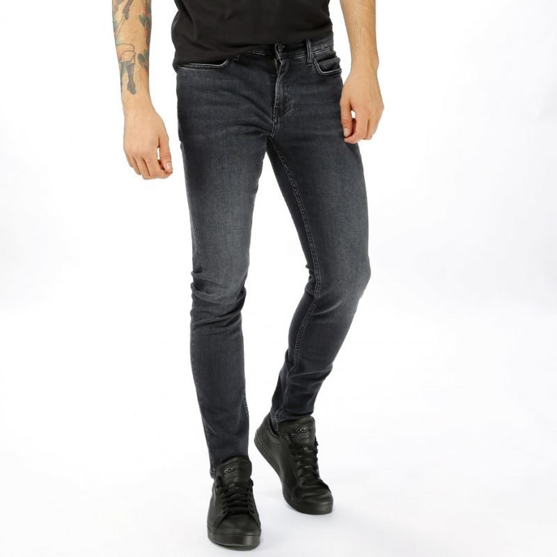BLK DNM Jeans 25 -farkut