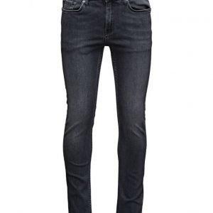 BLK DNM Jeans 25 skinny farkut