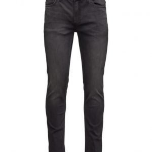 BLK DNM Jeans 25 slim farkut