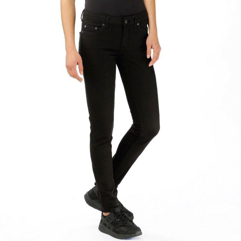 BLK DNM Jeans 26 -farkut