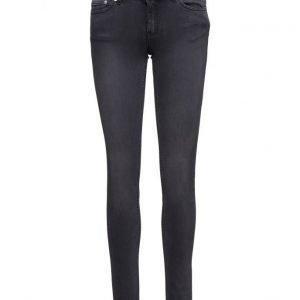 BLK DNM Jeans 26 skinny farkut