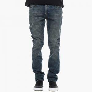 BLK DNM Jeans 5 Cicers Blue