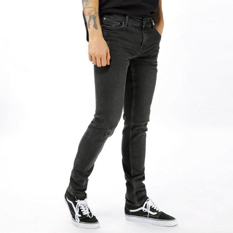 BLK DNM Jeans 5 -farkut