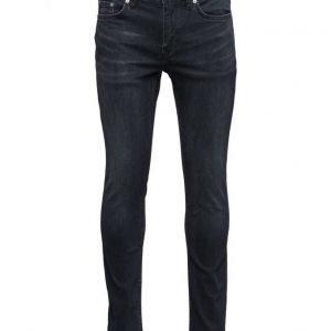 BLK DNM Jeans 5 skinny farkut