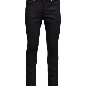 BLK DNM Jeans 5 slim farkut