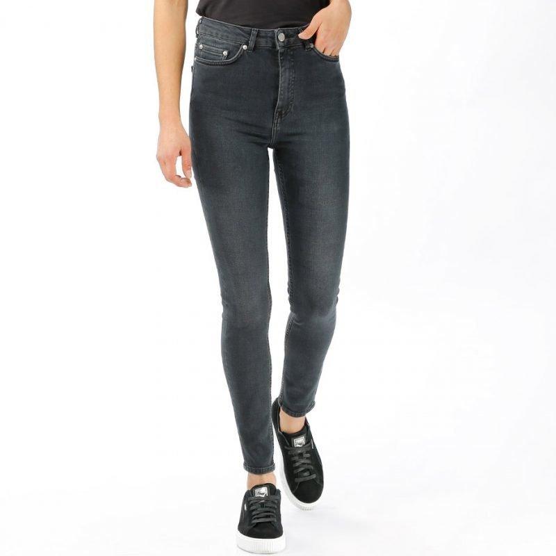 BLK DNM Jeans 8 -farkut