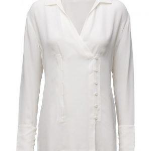 BLK DNM Shirt 21 pitkähihainen paita