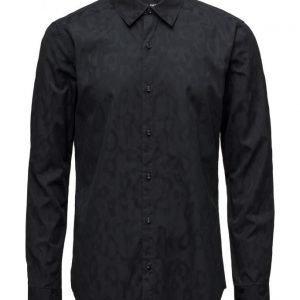 BLK DNM Shirt 50