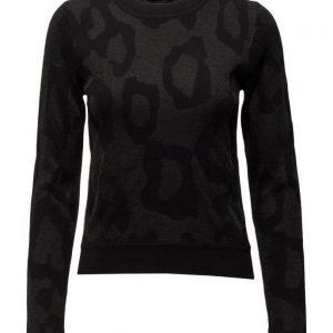 BLK DNM Sweater 42 neulepusero