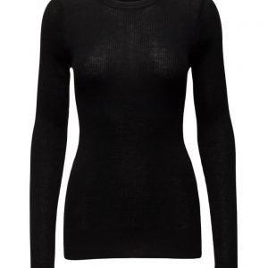 BLK DNM Sweater 62 neulepusero