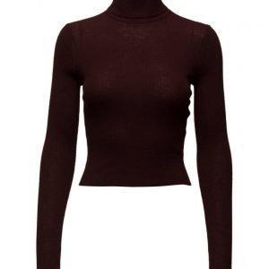 BLK DNM Sweater 85 poolopaita