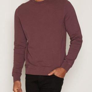BLK DNM Sweatshirt 29 Pusero Amethyst
