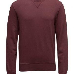 BLK DNM Sweatshirt 45 svetari