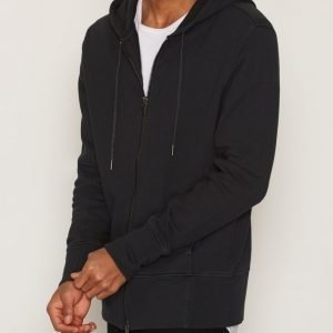 BLK DNM Sweatshirt 46 Pusero Faded Black