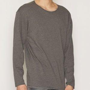 BLK DNM Sweatshirt 51 Pusero Black