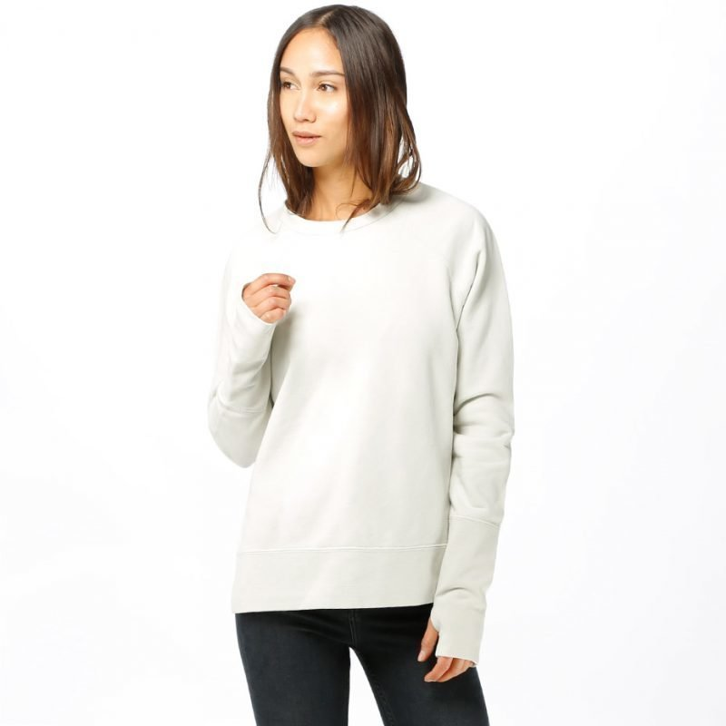 BLK DNM Sweatshirt 85 -paita