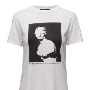 BLK DNM T-Shirt 29