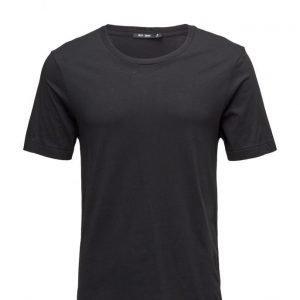 BLK DNM T-Shirt 3 lyhythihainen t-paita