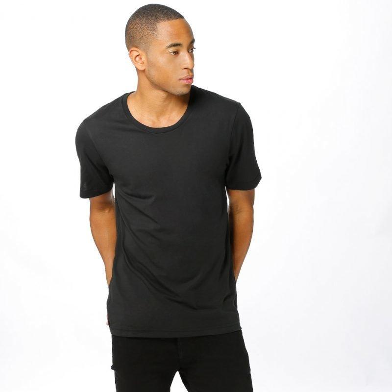 BLK DNM T-Shirt 3 -t-paita