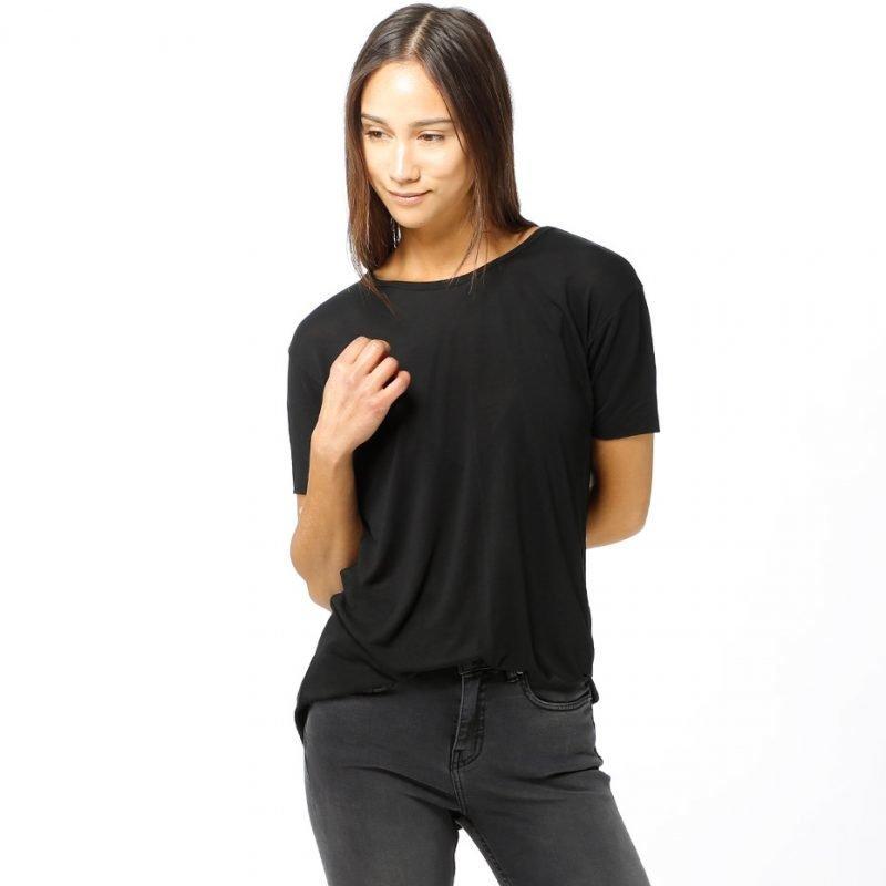 BLK DNM T-Shirt 30 -t-paita