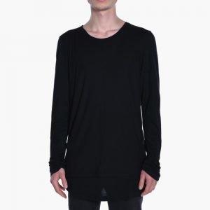 BLK DNM T-Shirt 46