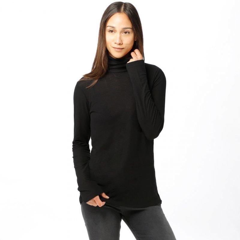 BLK DNM T-Shirt 54 -longsleeve