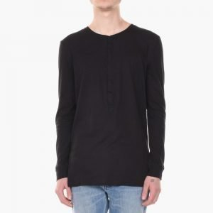 BLK DNM T-Shirt 58