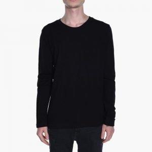 BLK DNM T-Shirt 64