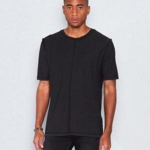 BLK DNM T-Shirt 80 Black