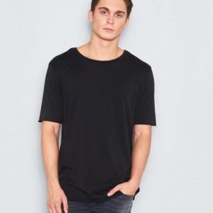 BLK DNM T-Shirt 80 Black