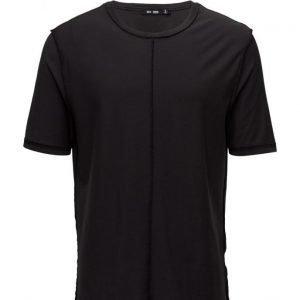 BLK DNM T-Shirt 80 lyhythihainen t-paita