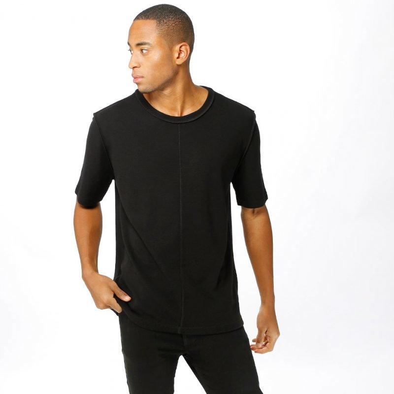 BLK DNM T-Shirt 80 -t-paita