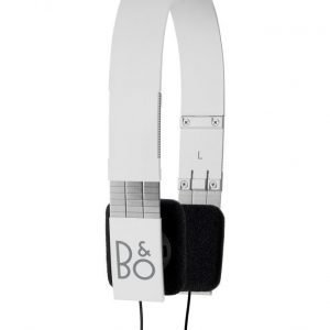 B&O Play Form 2i