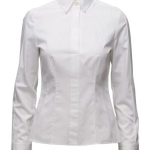 BOSS Bashina6 pitkähihainen paita