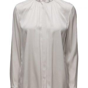 BOSS Blusil1 pitkähihainen pusero
