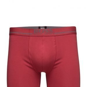 BOSS Boxer Brief 24 Logo bokserit