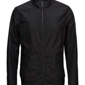 BOSS Ciran Reversible Jacket kevyt takki
