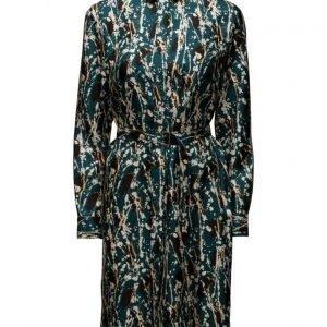 BOSS Daweni mekko