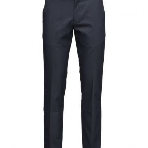 BOSS GREEN Hakan 9 muodolliset housut