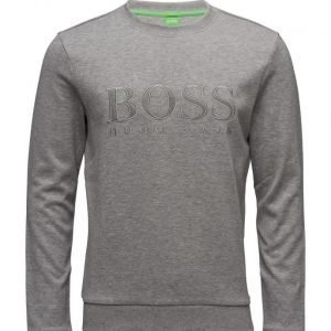 BOSS GREEN Salbo svetari
