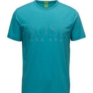 BOSS GREEN Tee Us lyhythihainen t-paita