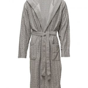BOSS Hooded Robe aamutakki