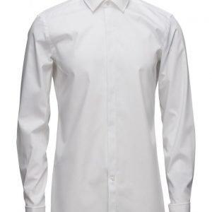 BOSS Jilias muodollinen paita